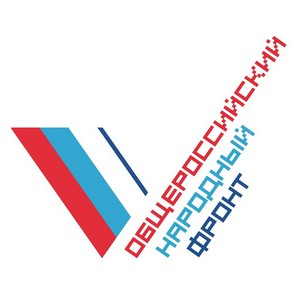 Активисты ОНФ в Омской области приняли участие в мероприятиях в честь 1 мая