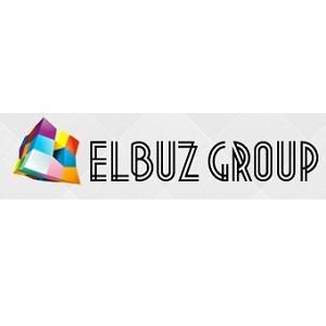 Интеграция платформ prom.ua, tiu.ru, deal.by, satu.kz от ElbuzGroup