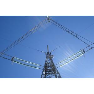 ФСК ЕЭС провела 118 проверок системы борьбы с гололедом на линиях электропередачи на юге страны