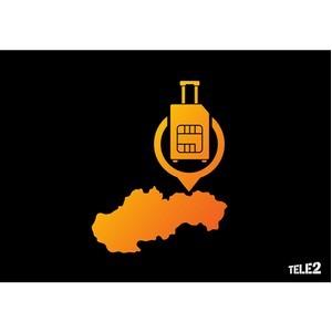 Tele2 открывает международный роуминг в Словакии