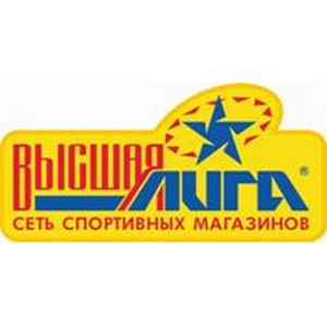 Компания «Высшая лига» открыла еще два магазина в городе Сочи