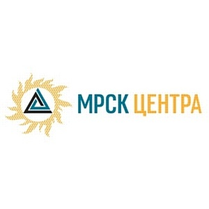 В 2011 году объем закупок Липецкэнерго составил более 3,4 млрд рублей