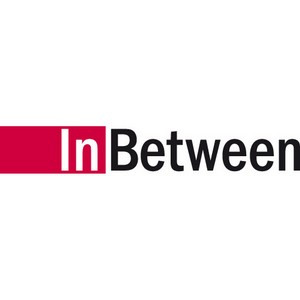 Bыход InBetween на рынки Испании, Португалии и стран Латинской Америки.