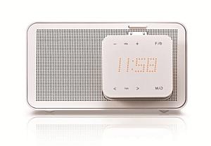 LG представляет док-станции  для умных устройств