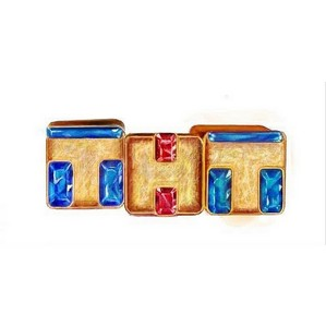 В погоне за кольцом «Холостяка»