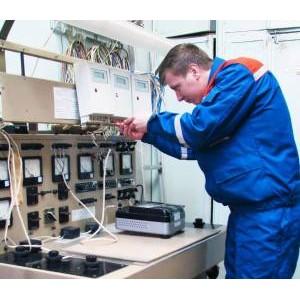 МРСК Центра и Приволжья повышает качество электроэнергии в Республике Марий Эл