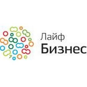 Группа Лайф предложила особые условия ведения расчетных счетов для клиентов банка Российский кредит