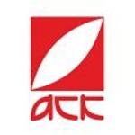 ООО «Группа компаний АСК» отзывает иск с претензиями к «ОАО «Уралвагонзавод»