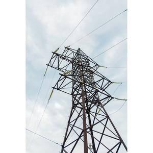 ѕо итогам 8 мес¤цев остромаэнерго перевыполнило план по полезному отпуску электроэнергии