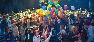 RusTourClub.ru - сервис бронирования туров для отдыха на курортах России