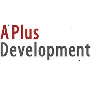 A Plus Development: Конкуренция начинается на уровне сервиса