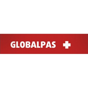 Новое направление деятельности Globalpas: Автоматизация бизнеса – отраслевые решения CRM  и ERP
