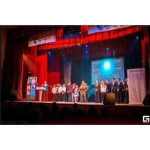 «Ростелеком» выступил генеральным партнером Кубка КВН города Новочебоксарска
