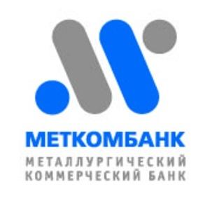 Результаты Металлургического коммерческого банка по МСФО за 2011 год