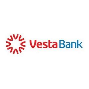 Банк «Веста» стал лидером рейтинга Markswebb по самому выгодному обслуживанию малого бизнеса