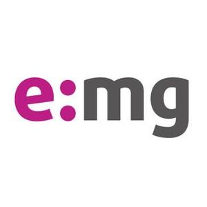 e:mg получило золото на «Серебряном Меркурии»