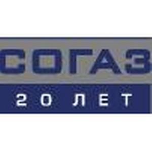 Региональная сеть Согаза собрала в I полугодии 2014 г. более 26 млрд рублей