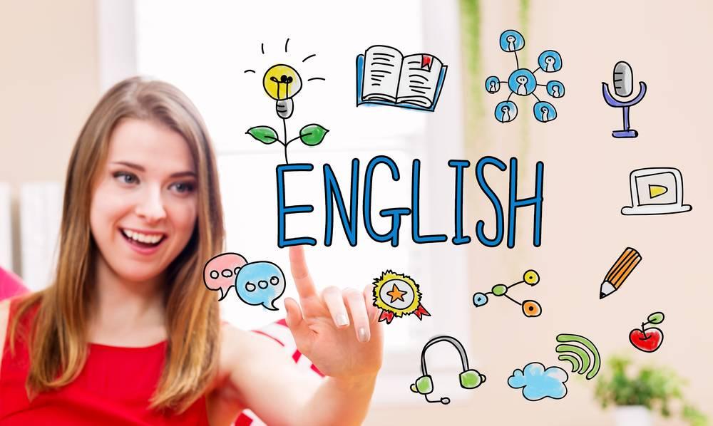 Онлайн-сервис Puzzle English рекомендует видеоигры как лучшее средство изучения английского
