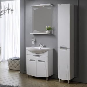 Компания Alavann выпустила новую коллекцию мебели Monako