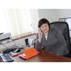 Итоги телефонной «горячей линии» в газете «Тамбовский курьер»