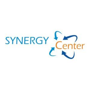 Анонс выпуска мобильного приложения системы управления деятельностью компании Synergy Center