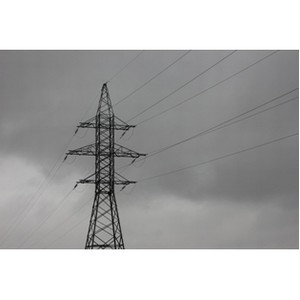 Энергетики МРСК Центра и Приволжья в Рязанской области переведены  в режим повышенной готовности