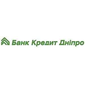 Во втором квартале 2015 года украинцы доверили Банку Кредит Днепр более 20 тыс. депозитов