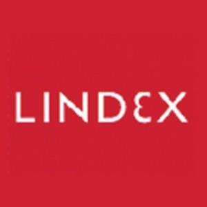 Эксклюзивная коллекция от Мэтью Уильямсона для Lindex появится в России 16 октября