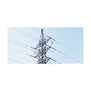 Кузбасские энергетики умеют работать под напряжением