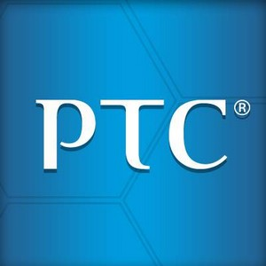 Корпорация PTC. Компания PTC представляет решение PTC Systems Engineering Solution