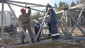 «Бурятэнерго» направит на ремонты более 416 млн. рублей
