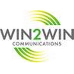 Win2Win Communications начинает сотрудничество с Finnair