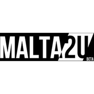 Еврокризис? А на Мальте все хорошо!