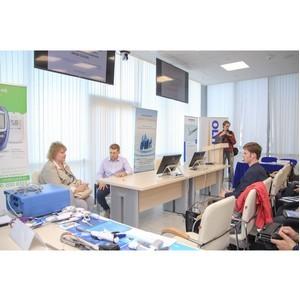 В Центре имени В. А. Алмазова провели высокотехнологичную операцию по лечению ожирения