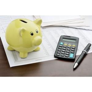 Банкротство физических лиц: как извлечь из проблемы максимальную выгоду (Часть 3)