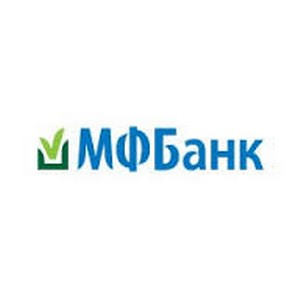 МФБанк предлагает своим клиентам Таможенную карту.