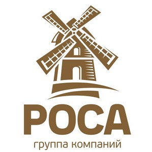 "Заслуженная победа на ""Продэкспо - 2015""!"