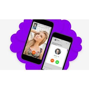 В Badoo решили главную психологическую проблему онлайн-знакомств