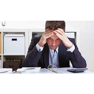 Процедуры банкротства для юридического лица