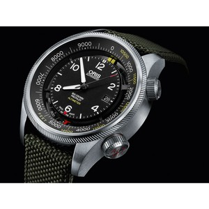 Часы Oris Big Crown ProPilot Altimeter Special Edition