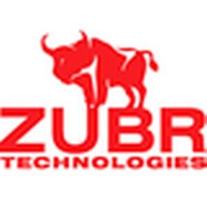 Лучшие бухгалтеры Москвы работают в компании «ЗУБР Текнолоджис» - так считает платформа «Открытие»