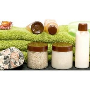 Компания Japan Cosmetic проводит консультации врача