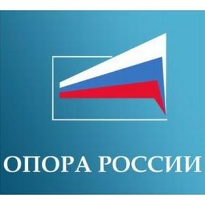 В Саратове начнет работу Центр Молодежного Предпринимательства
