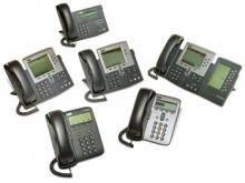 """Инсотел выложил обзор: """"Как правильно выбрать IP телефон для бизнеса"""""""