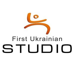 Новый проект Первой Украинской Студии — смотрите на вещи по-новому