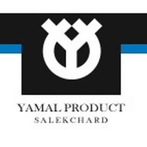 «Yamal product» улучшает клиентский сервис