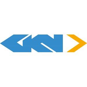 Обновленный сайт GKN
