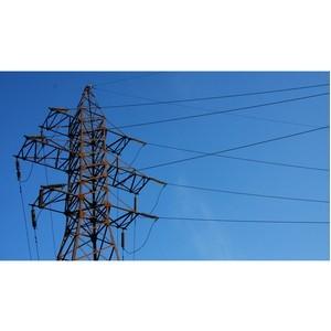 МРСК Центра и Приволжья 18 сентября обеспечила надежное энергоснабжение избирательных участков