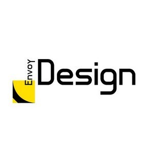 Компания Event Envoy открывает отдельное подразделение по разработке дизайна – Design Envoy