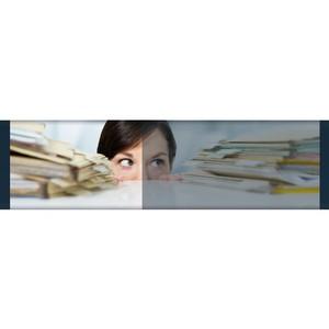 Юридическая компания «Партнер» обновила сайт
